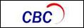 CBC(北京)信用管理有限公司葡京官网真人游戏分公司