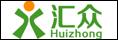 海南汇众网络传媒有限公司
